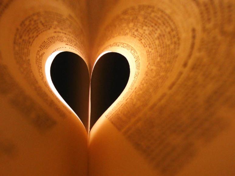 i_love_reading_2