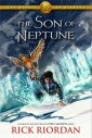 son-of-neptune-cover-rick-riordan