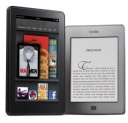 amazon-kindle-touch-3g-vs-kindle-fire