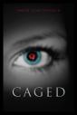 cagedbookcover1
