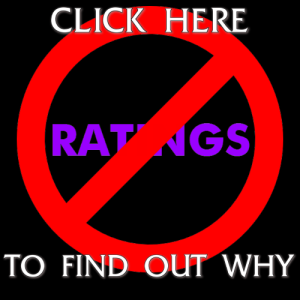 ratings-side-bar