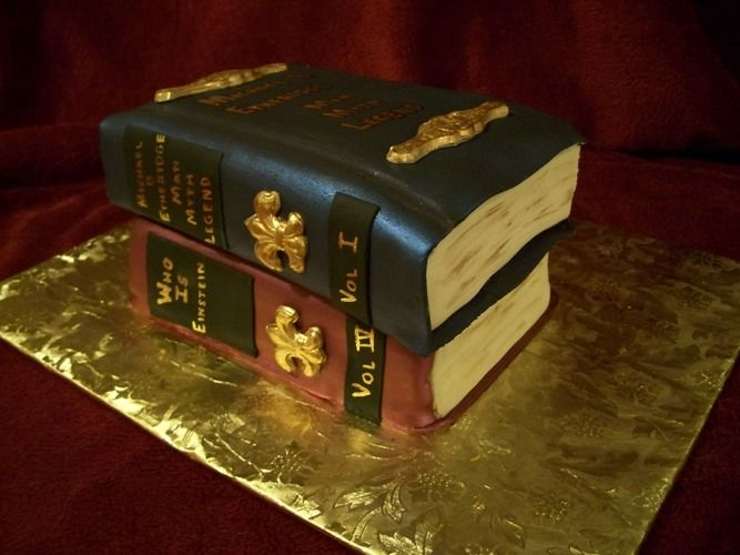 https://puretextuality.files.wordpress.com/2012/01/book_cake2.jpg