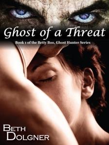 ghostofathreat_cover1