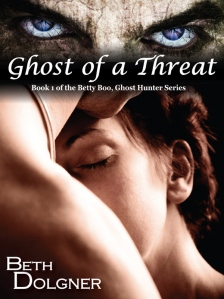 ghostofathreat_cover1