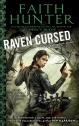 raven-cursed