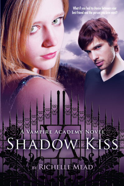 https://puretextuality.files.wordpress.com/2012/02/mead_shadowkiss.jpg