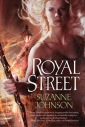 Royal_Street_REV