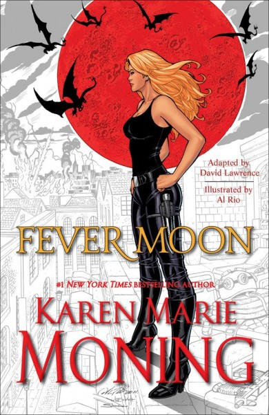 Review by jena fever moon the fear dorcha by karen marie moning i have to start this review off by saying i am somewhat of a moron i make a point to not read book summaries if i can avoid it because of the fandeluxe Gallery