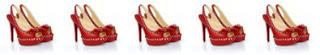 Five Heels-2