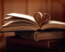 love-reading_not
