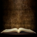 magic_book-thumb-260x260-16110