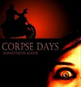 corpse days