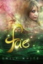 fae_cover