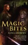 magic_bites