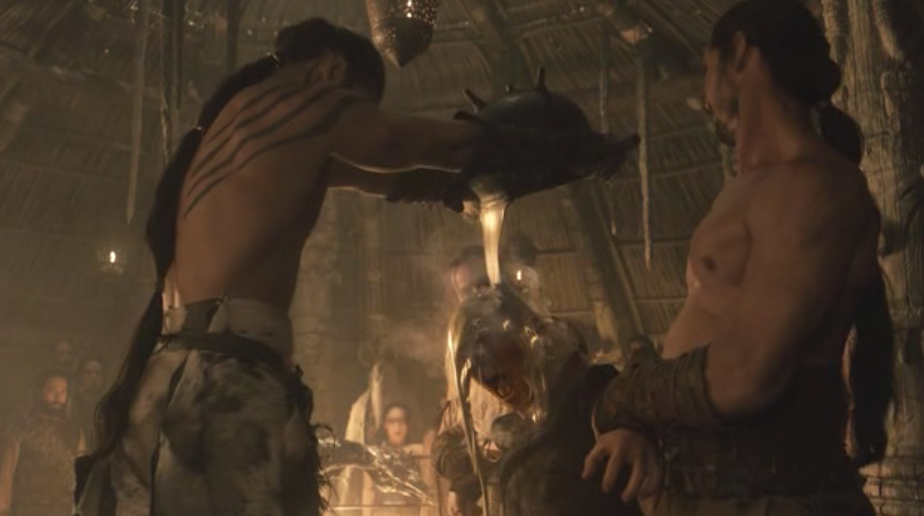 http://puretextuality.files.wordpress.com/2012/06/viserys-is-killed-by-drogo.png