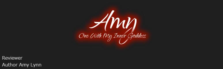 Amy Panel 1