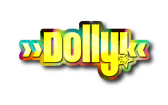 Dolly New