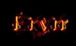 Eryn New