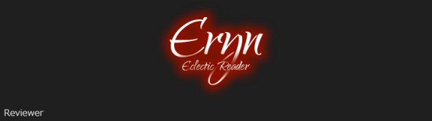 Eryn Panel 1