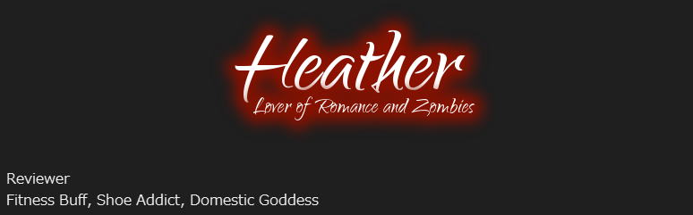 Heather Panel 1