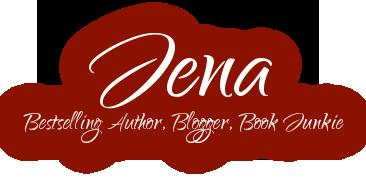 Jena Finished