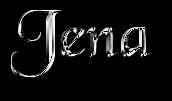 Jena New