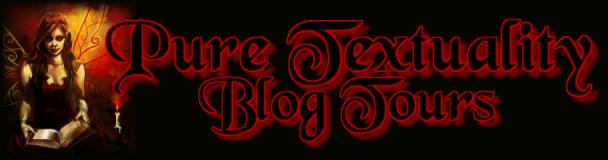 PT Blog Tours Banner