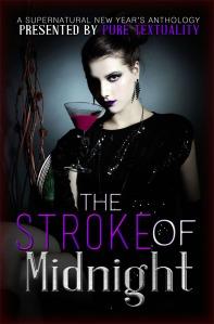 StrokeofMidnight_forAmazon