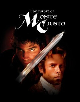 differences between the book and the movie of count of monte cristo Amazoncom: the count of monte cristo (audible audio edition): alexandre  dumas, alan munro, trout lake media: books  often adapted to film, nobody  has captured the depth of dumas' perceptions and understanding of  and  events in rich detail that it brings the story even more alive in the reader's  imagination.