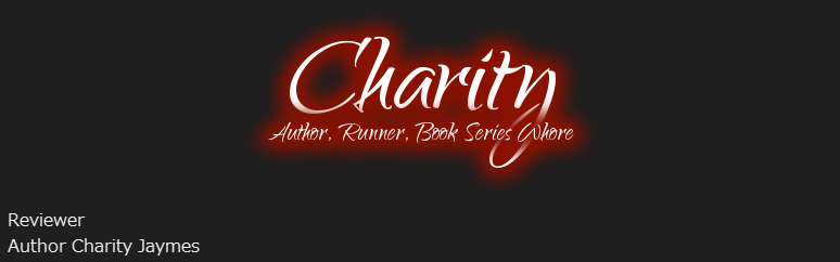 Charity Panel 1