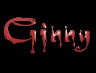 Ginny New 2