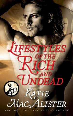 Comedy humor pure textuality pr continue reading review by ginny lifestyles of the rich and undead by katie macalister released today katiemacalister fandeluxe Gallery