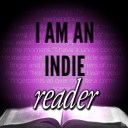indie-reader-badge