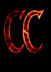 cc signature