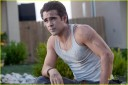 colin-farrell-fright-night-08