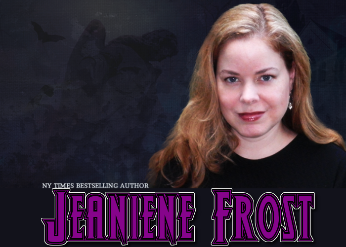 Interview giveaway by jena jeaniene frost author of the night jena fandeluxe Choice Image