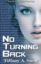 NoTurningBack_Small