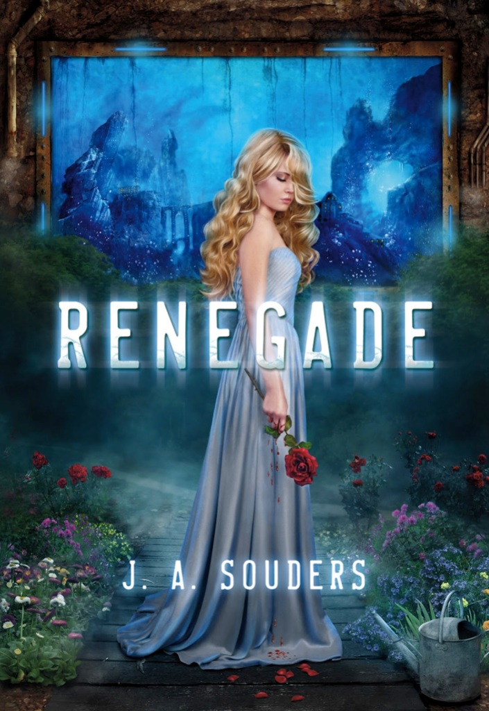 RenegadeHiRes