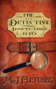 detectiveinspectors