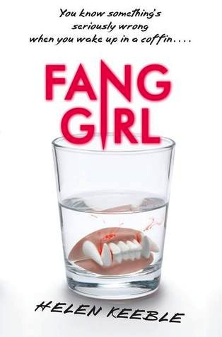 FangGirl