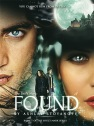 FOUND - eBook Cover