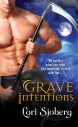 Grave-intentions-e-book4