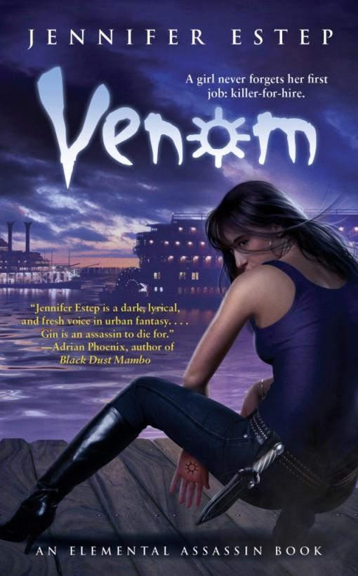 Venom-final-2-637x1024