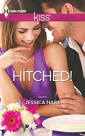175px-Hitched!_-_Jessica_Hart
