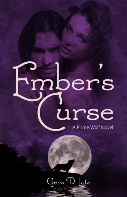 EmbersCurse-Amazon