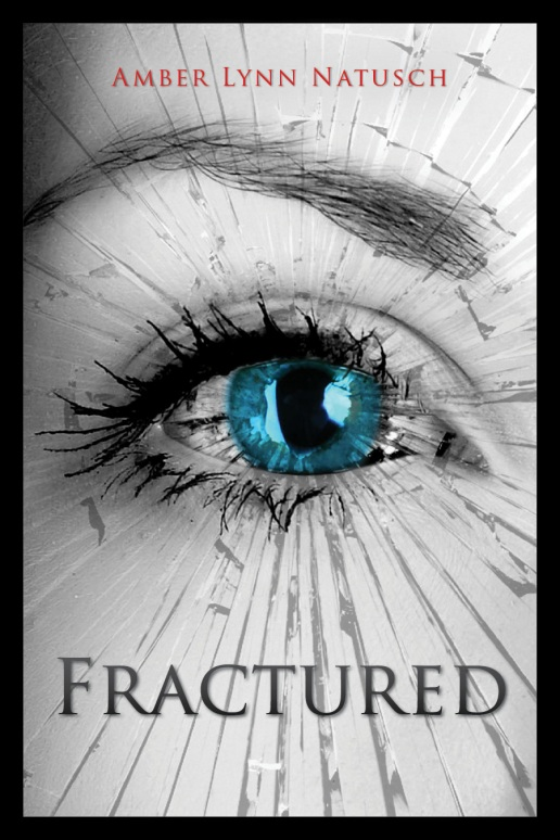 fracturedcover-rnd9-final