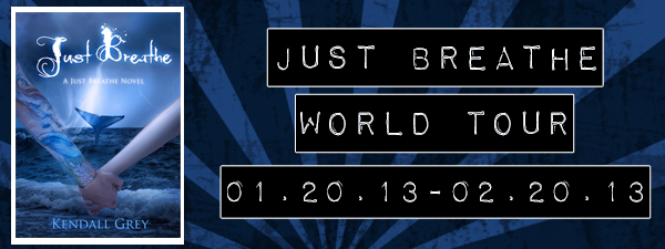 Just Breathe Banner Horiz 600x225 a