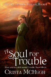 Trouble-ebook-200x300