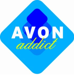 AvonLogo_6color Small Square
