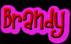Brandy Signature
